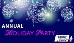 Event | Holiday Mix & Mingle
