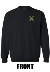 X Zone Stealth Long Sleeve - Black