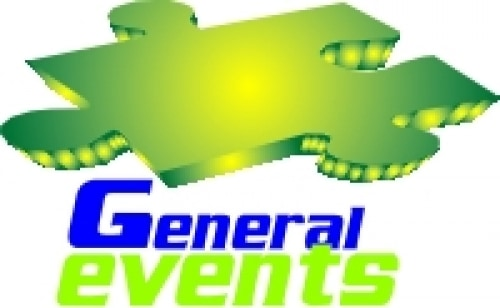 Event - Enhanced Listing