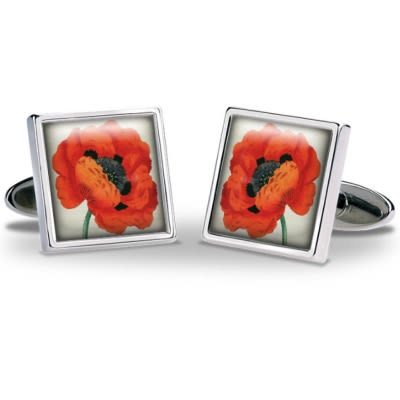 Remembrance Poppy Collection