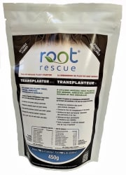 450 Gram Root Rescue Transplanter