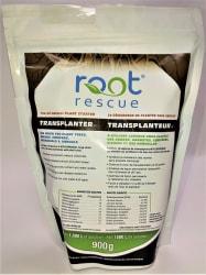 900 Gram Root Rescue Transplanter