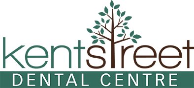 Kent Street Dental Centre | Ottawa Dentist