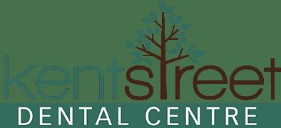 Kent Street Dental Centre | Ottawa Dentist