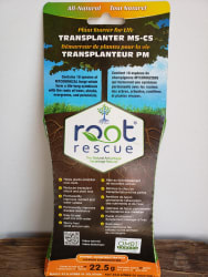 Root Rescue