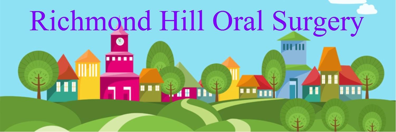 Richmond Hill Oral Surgery