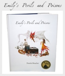 Emily's Perils and Poisons