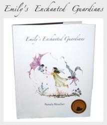 Emily's Enchanted Guardians