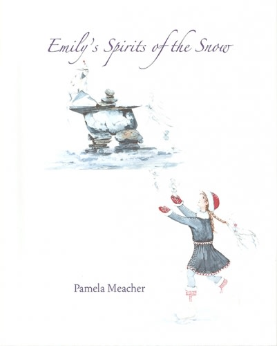 Emily's Spirits of the Snow