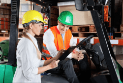 Health & Safety Representative Training