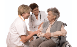 Joint Health & Safety Committee – PART II Health Care   Niagara