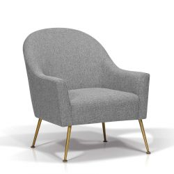 Sundrine Chair