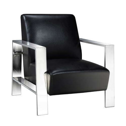 New York Lounge Chair
