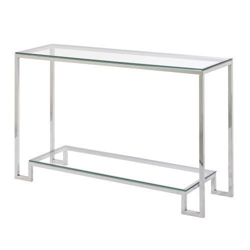 Krista Console Table