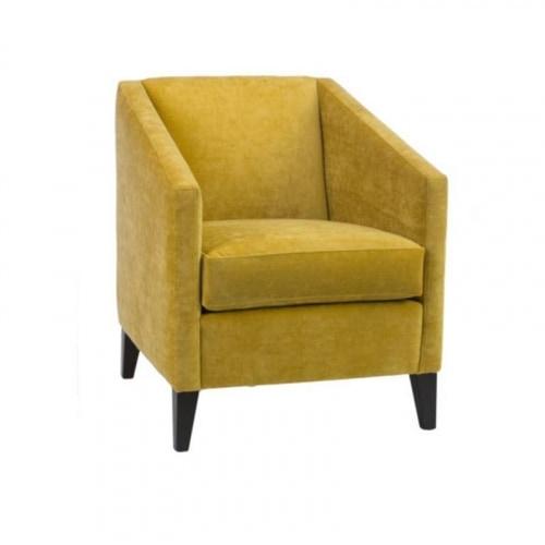 The Louis Chair